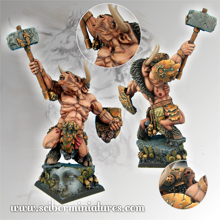 Daemon Prince....Over the Top? Minotaur_warrior_01_painted_01