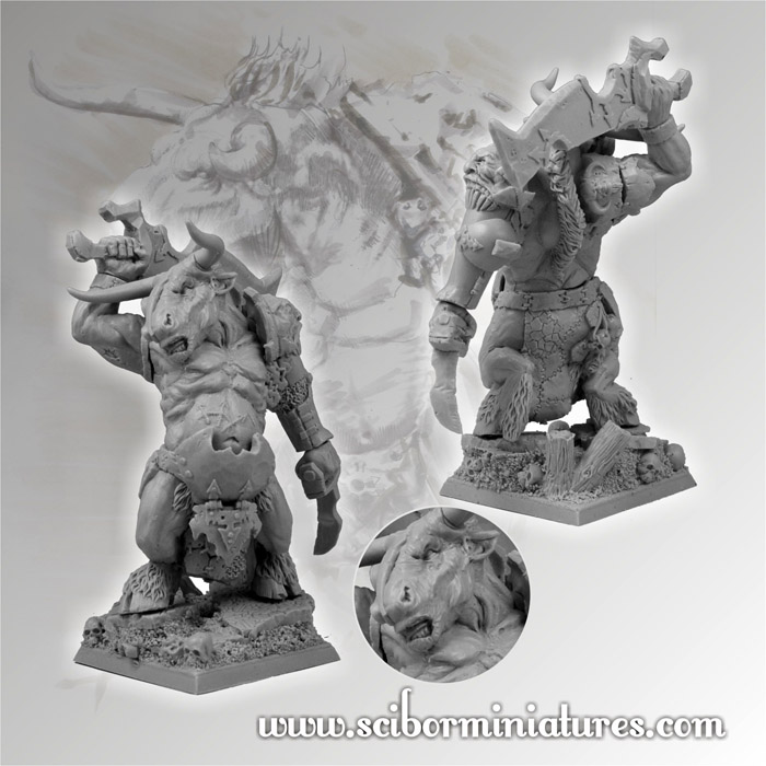 Daemon Prince....Over the Top? Minotaur_warrior_3_02