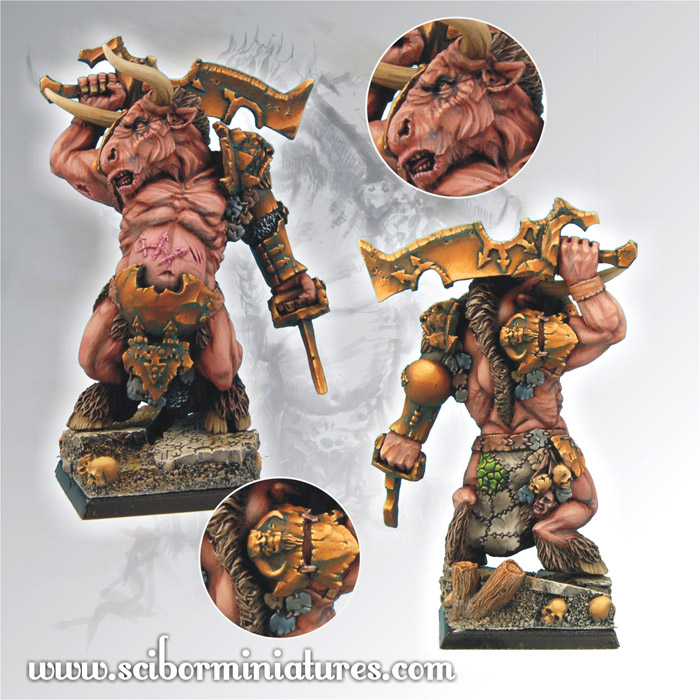 Scibor's Monstrous Miniatures Minotaur_warrior_3_p_01