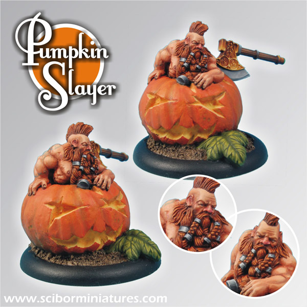 http://sciborminiatures.com/i/2010/big/pumpkin_slayer_01.jpg
