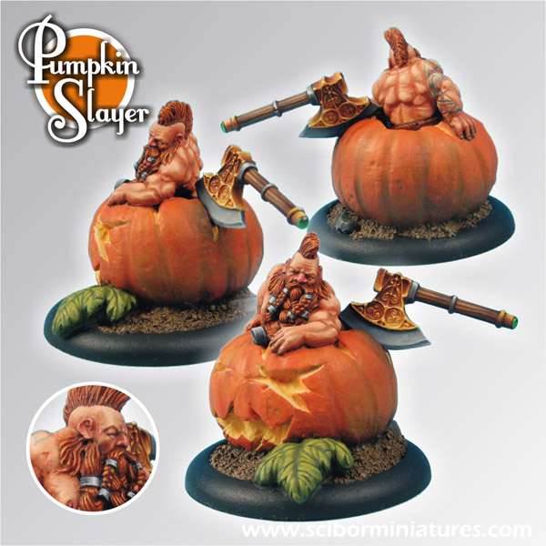http://sciborminiatures.com/i/2010/big/pumpkin_slayer_02.jpg