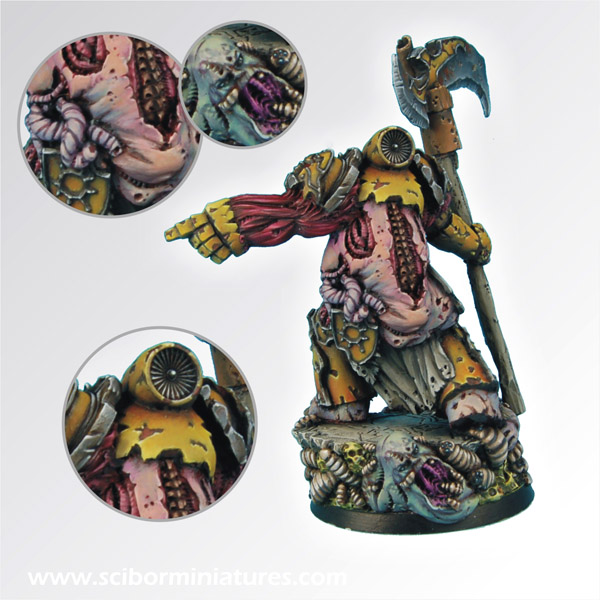 Scibor's Monstrous Miniatures Rotten_chaos_lord_p_03
