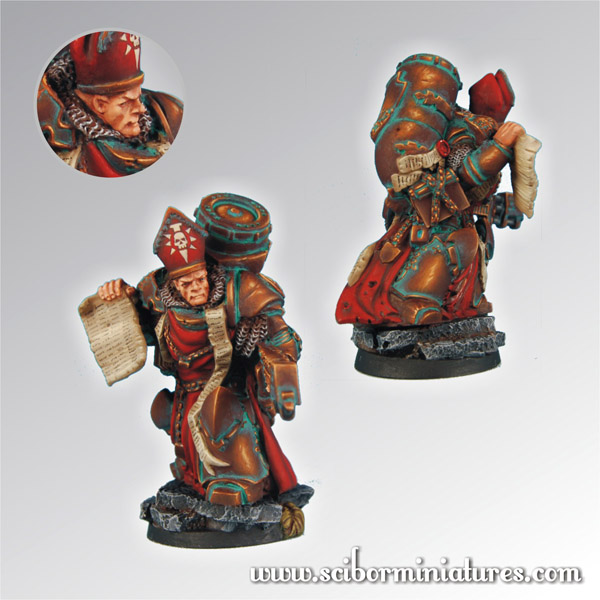 http://sciborminiatures.com/i/2011/big/bishop_p_03.jpg