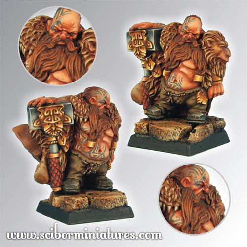 http://sciborminiatures.com/i/2011/big/dwarf_chieff_01.jpg