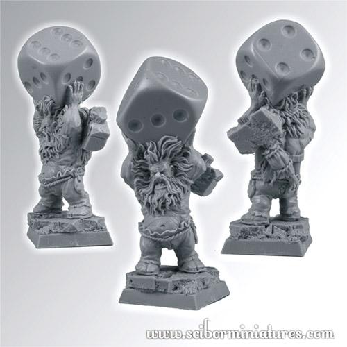 [Figurines] Diverses figurines à voir Mad_dayn_02