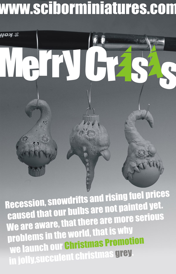 http://sciborminiatures.com/i/2011/big/monstrous_bulbs_promotion.jpg