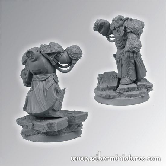 Scibor's Monstrous Miniatures - Page 2 Spartan_warrior_3_03