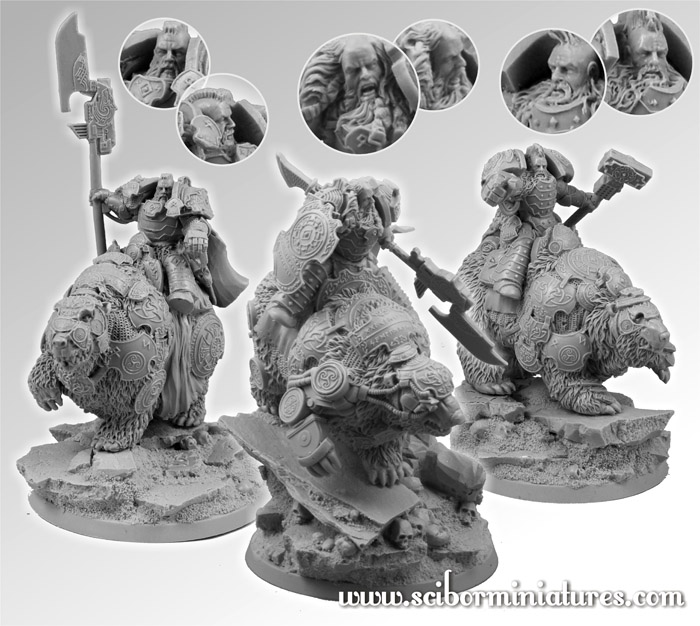 http://www.sciborminiatures.com/i/2012/big/celtic_sf_bear_riders_set_01.jpg