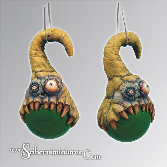 http://sciborminiatures.com/i/2012/big/monstrous_boulb_1p_01.jpg