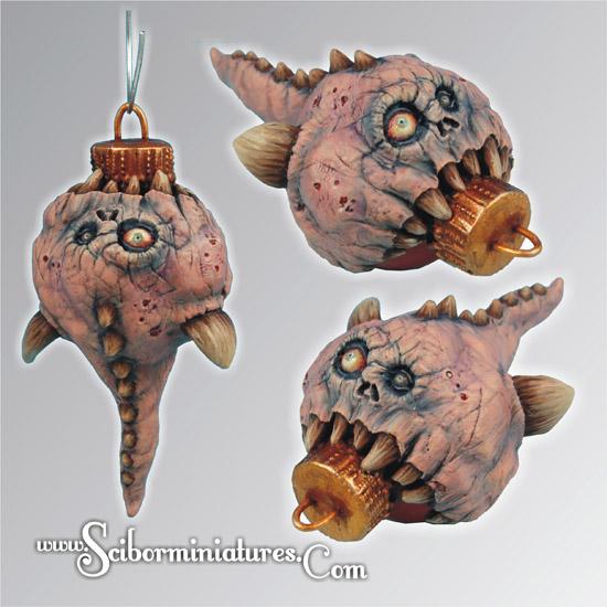 http://sciborminiatures.com/i/2012/big/monstrous_boulb_2p_01.jpg
