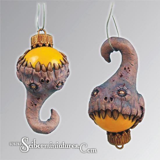 http://sciborminiatures.com/i/2012/big/monstrous_boulb_3p_01.jpg