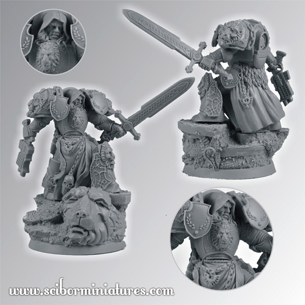 http://www.sciborminiatures.com/i/2012/big/sf_lion_knight_01.jpg
