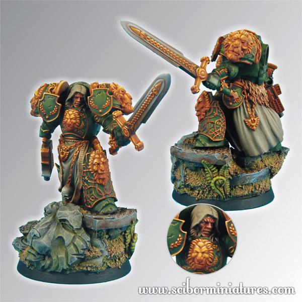 http://www.sciborminiatures.com/i/2012/big/sf_lion_knight_p_02.jpg