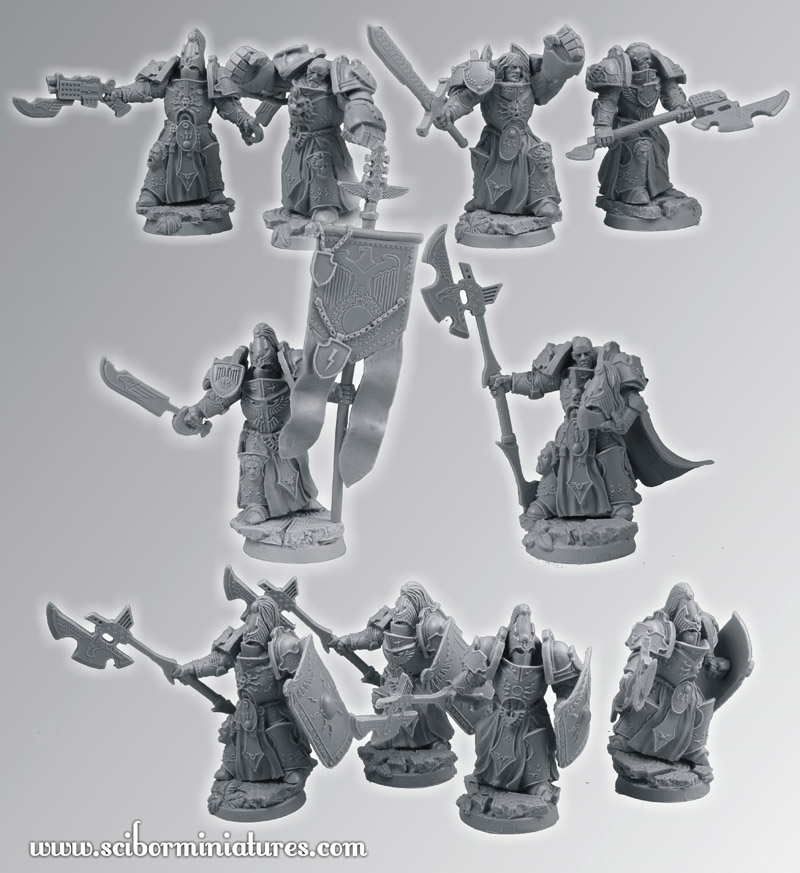 http://www.sciborminiatures.com/i/2012/big/sf_roman_legion_unit_01.jpg