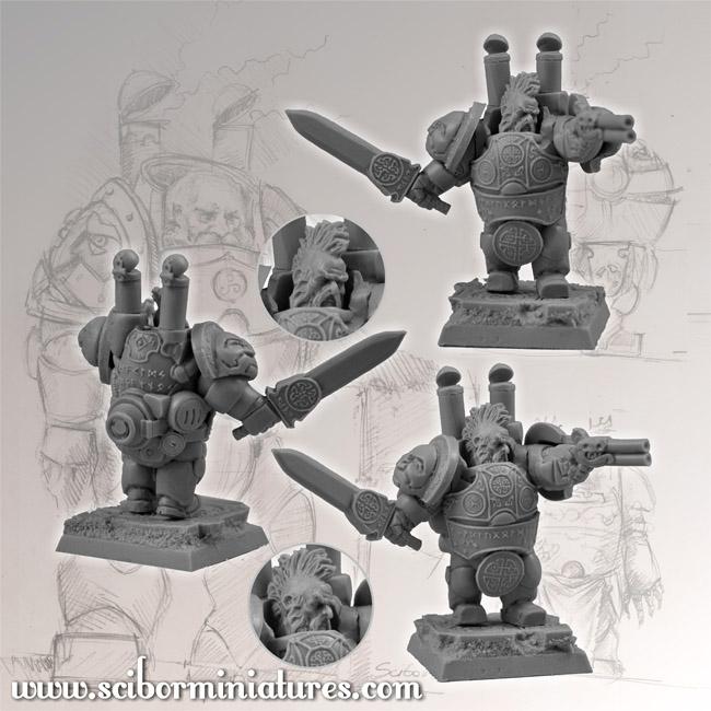 http://www.sciborminiatures.com/i/2013/big/dwarf_steam_armor_2_01.jpg