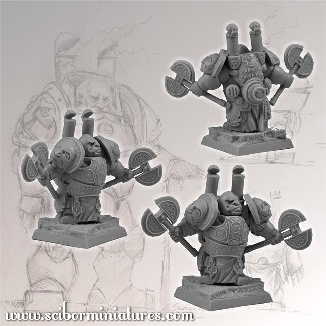 http://sciborminiatures.com/i/2013/big/dwarf_steam_armor_3_01.jpg