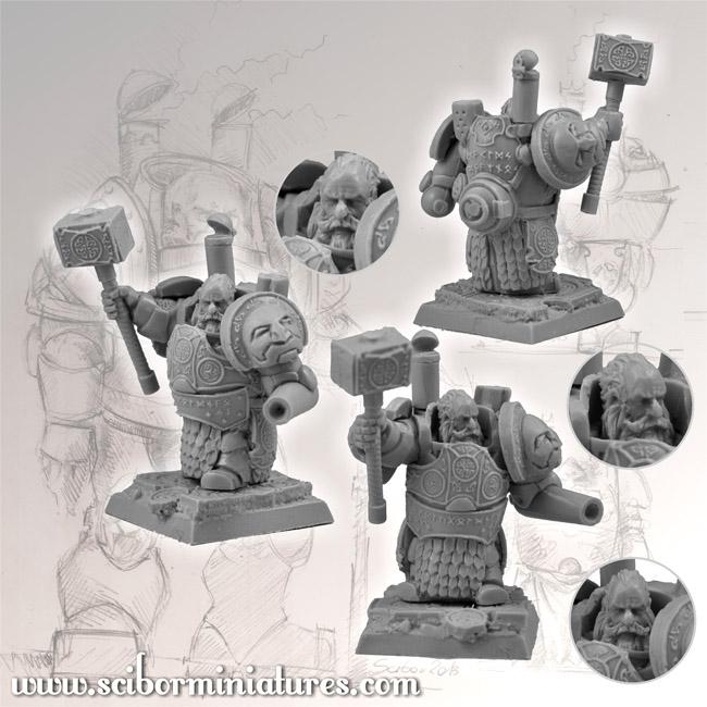 http://www.sciborminiatures.com/i/2013/big/dwarf_steam_armor_4_01.jpg