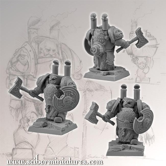 http://www.sciborminiatures.com/i/2013/big/dwarf_steam_armor_5_01.jpg