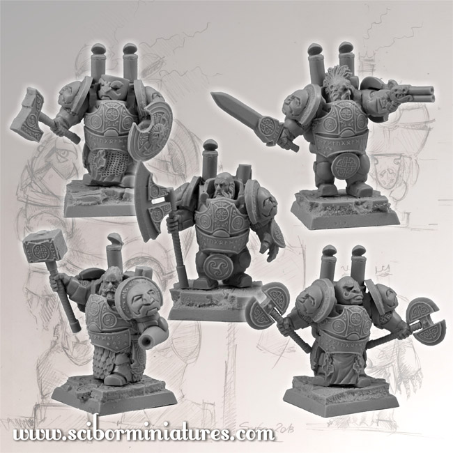 http://sciborminiatures.com/i/2013/big/dwarfs_steam_armor_set_01.jpg