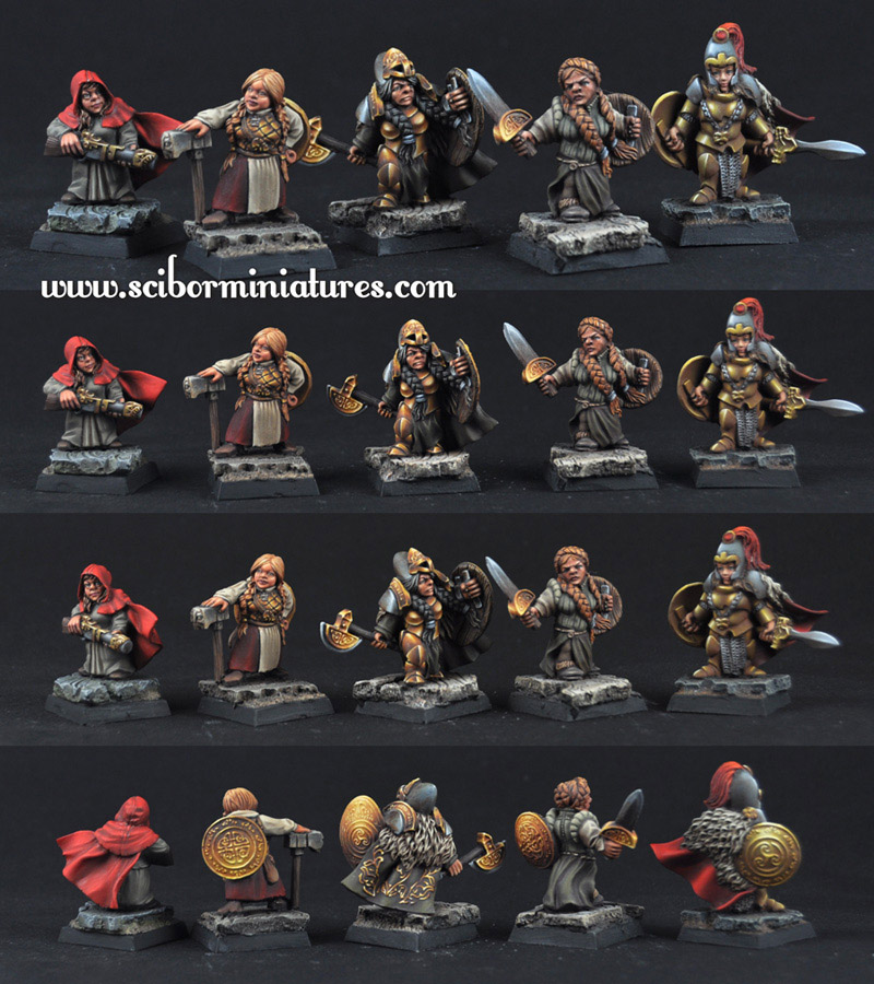 http://www.sciborminiatures.com/i/2013/big/dwarves_female_characters_set2_01.jpg