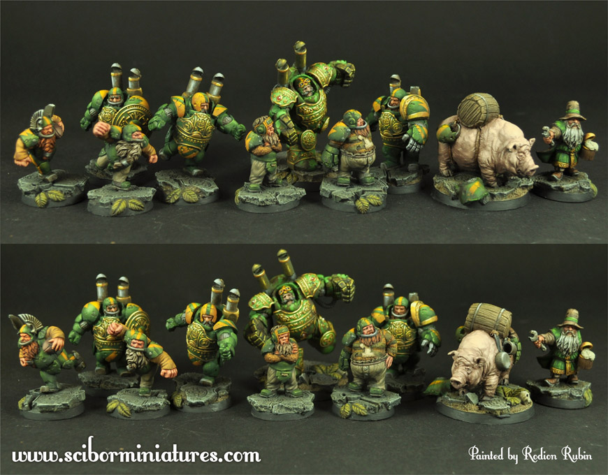 http://sciborminiatures.com/i/2013/big/dwarves_football_team_01.jpg