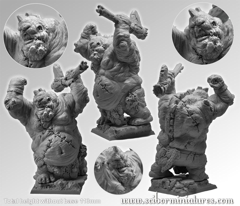 http://sciborminiatures.com/i/2013/big/stone_giant_01.jpg