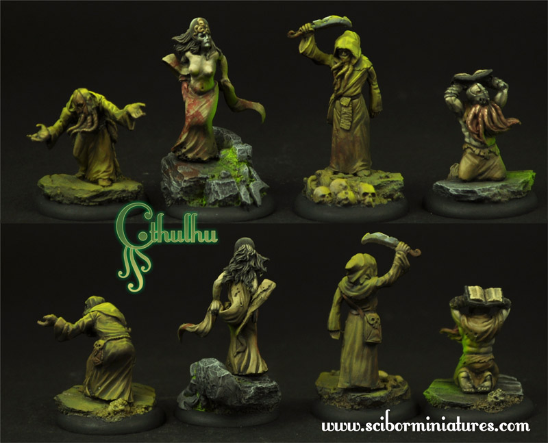 http://sciborminiatures.com/i/2014/big/cthulhu_cultists_set_01.jpg