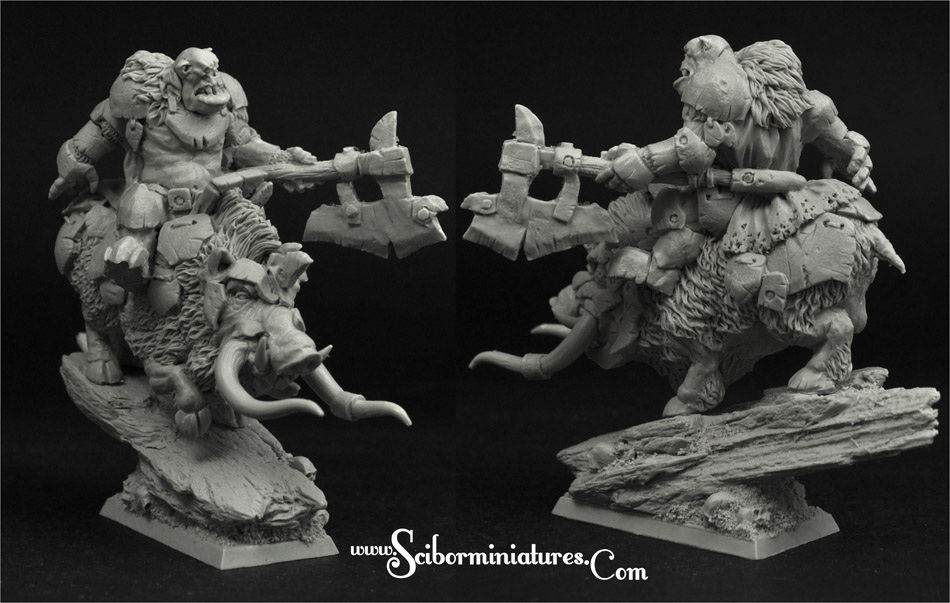 http://sciborminiatures.com/i/2015/big/orc_on_boar_03.jpg