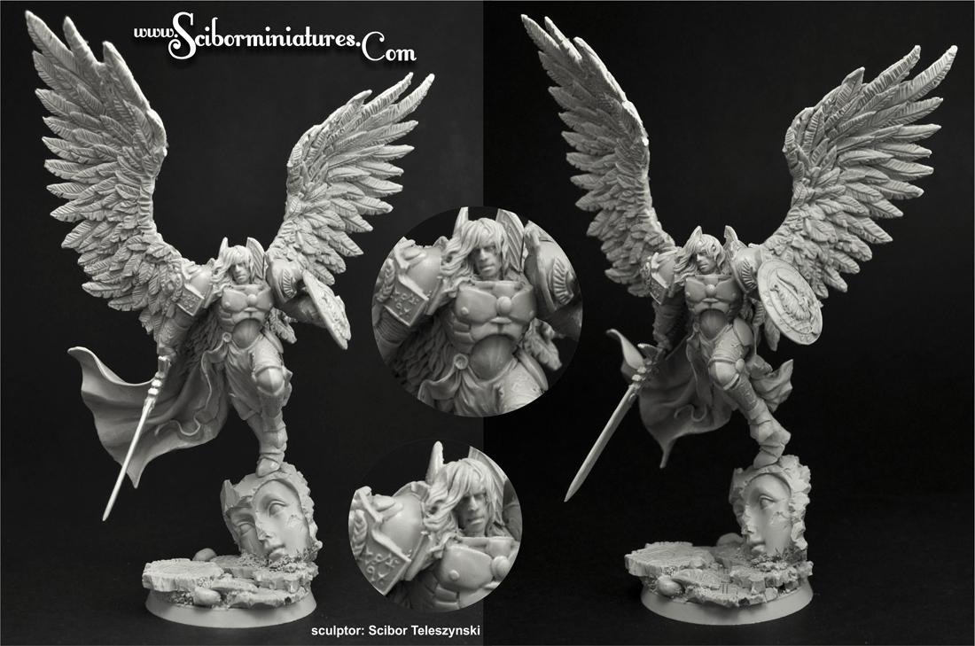 Les Basilean d'Antho Archangel_3_01