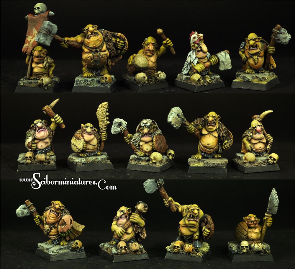 et maintenant du goblin  Goblins_14_pack_03