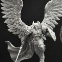28mm SF Archangel #3 28SF0180