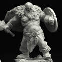 28mm/30mm Viking #2 28FM0258