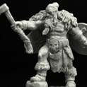 28mm/30mm Viking #3 28FM0259