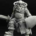 28mm/30mm Viking #5 28FM0283
