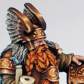 ALT: i/28mm_2008/sm/Dwarf_pipe_new01.jpg