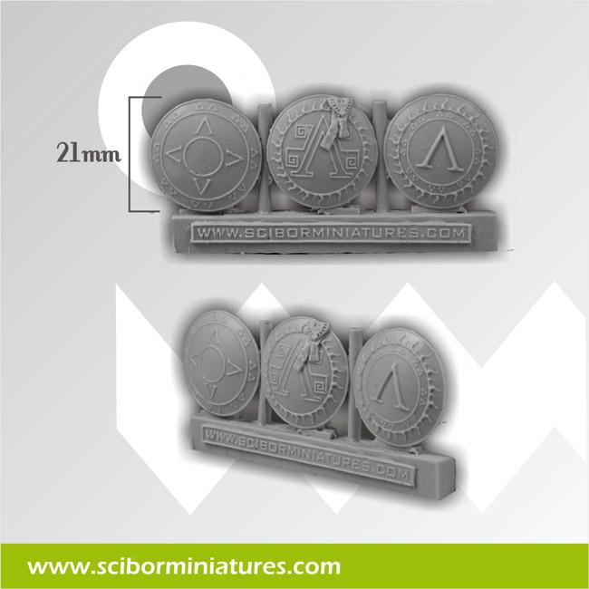 http://www.sciborminiatures.com/i/conversion_parts/big/big_spartan_shields01.jpg