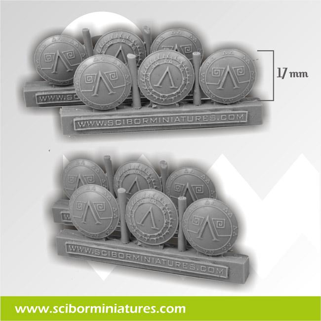 http://www.sciborminiatures.com/i/conversion_parts/big/spartan_shields_01.jpg