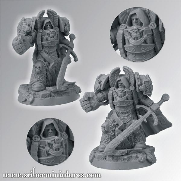 Scibor's Monstrous Miniatures - Page 2 Templar_knight_5_01