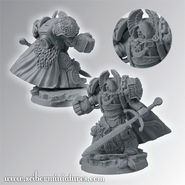 Scibor's Monstrous Miniatures - Page 2 Templar_knight_5_02