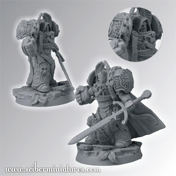 Scibor's Monstrous Miniatures - Page 2 Templar_knight_5_03