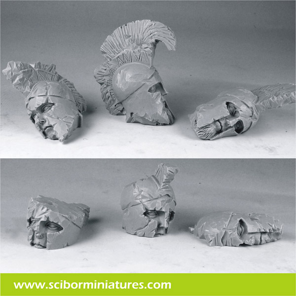 http://sciborminiatures.com/i/conversion_parts_2012/big/spartan_baseing_kit_01.jpg