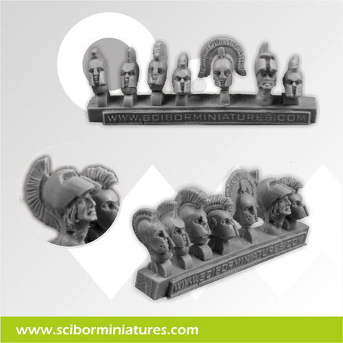 http://sciborminiatures.com/i/conversion_parts_2012/big/spartan_heads_set2_01.jpg