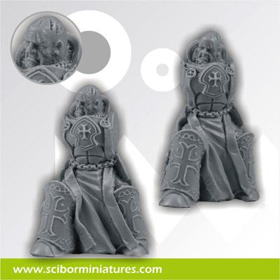 http://www.sciborminiatures.com/i/conversion_parts_2012/big/templar_body_1_01.jpg