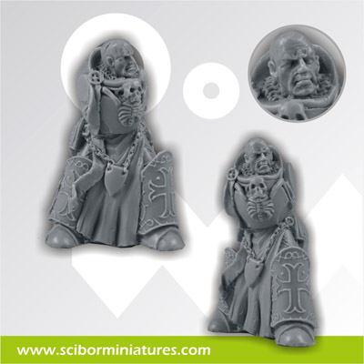 http://www.sciborminiatures.com/i/conversion_parts_2012/big/templar_body_2_01.jpg