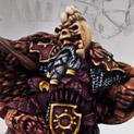 Scibor bringt die Chaoszwerge raus Riff_raff_chaos_dwarf_01